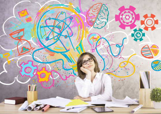 Design thinking et innovation chez Human Station