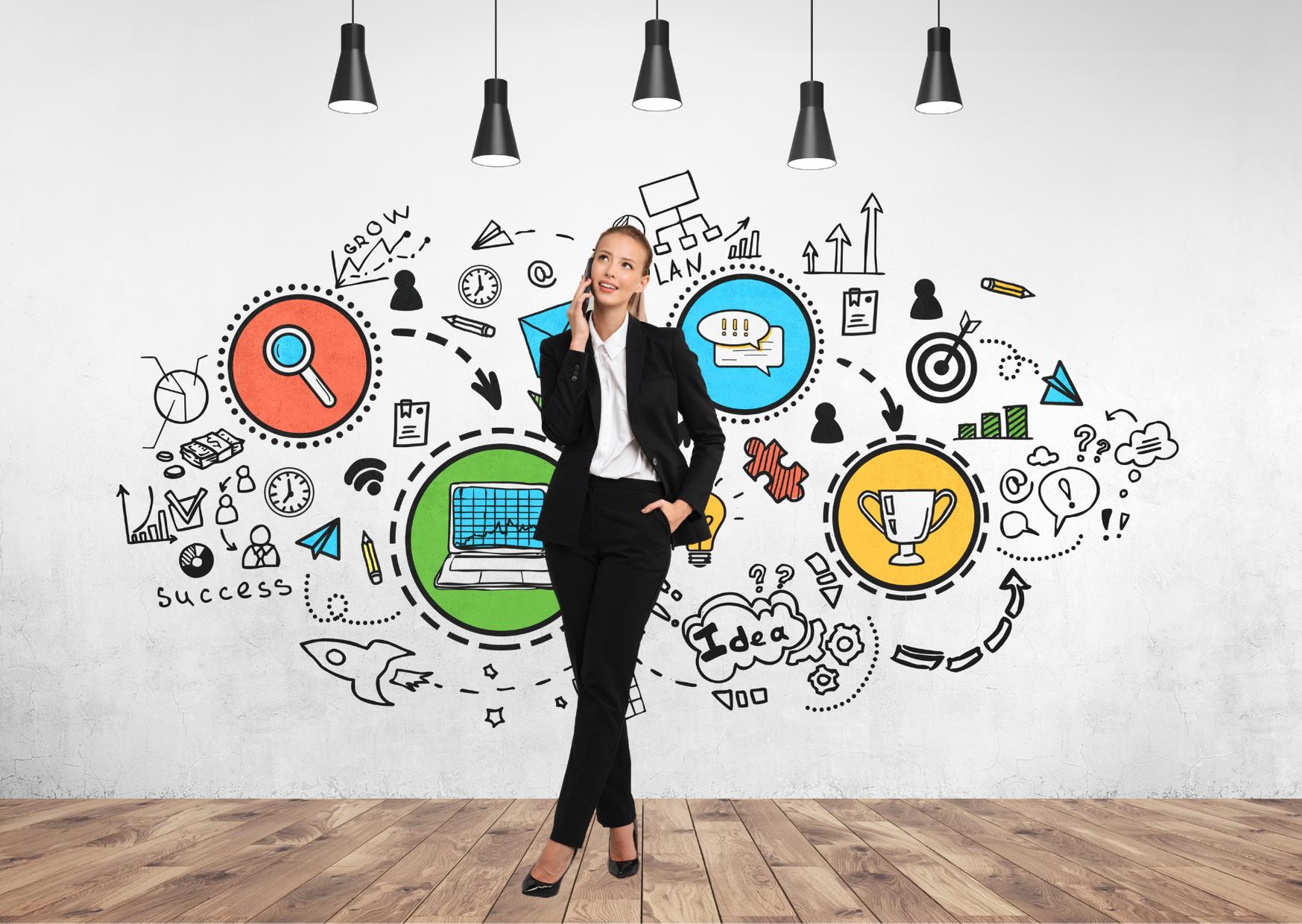 HR Business Partner, Human Station